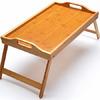 Столик для завтрака 30см Бамбук Mayer & Boch 27358