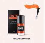 ТINTO Тинт для губ ORANGE SUNRISE