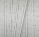 Канвас велюр Роксан Артикул: 2/083-2 льняной Состав ткани: 100% полиэстер Ширина рулона: 280 см