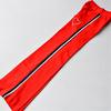 брюки красный