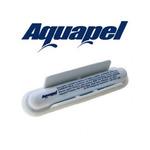 Антидождь Aquapel (Аквапель)