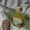 Масло Кедровое С ЖИВИЦЕЙ 20% для наружного потребления