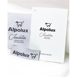 Комплект бирок «Alpolux»