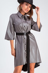 Платье Сиена P1764M5601 от Karree