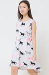 Платье для девочки Cubby CUB5604