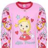 Пижама детская (2-6 лет) №BK1251PJ-4Д