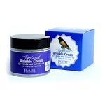 Jigott Bird's Nest Wrinkle Cream Антивозрастной крем с экстрактом ласточкиного гнезда, 70 мл