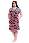 Платье Л 227