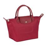Женская сумка 18231