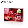 Rose Hip Beauty Soap Мыло для лица и тела ТМ 3W CLINIC