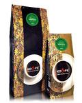 Кофе (зерно) Забаглионе, 100 гр