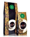 Кофе (зерно) Вишня в коньяке, 100 гр