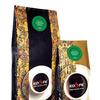 Кофе (зерно) Сливочная ваниль, 100 гр