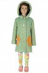 Пальто детское Нано-Букле
