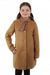 Пальто детское Кашемир