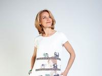"""Лето 2020. платье 2865""""б"""", размер  42-52"""