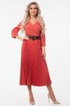 Платье р-р 42-62 (выбираем цвет)