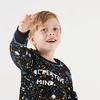 Джемпер детский для мальчиков Zingy цветной [10120100048#0]