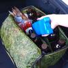 Сумка-холодильник «ТеплоМакс» с водоотталкивающим эффектом
