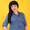 СИМАН 5090 Рубашка джинсовая