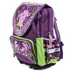 Школьный рюкзак Д1308