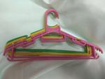 Вешалки плечики для детской одежды 2-8 лет