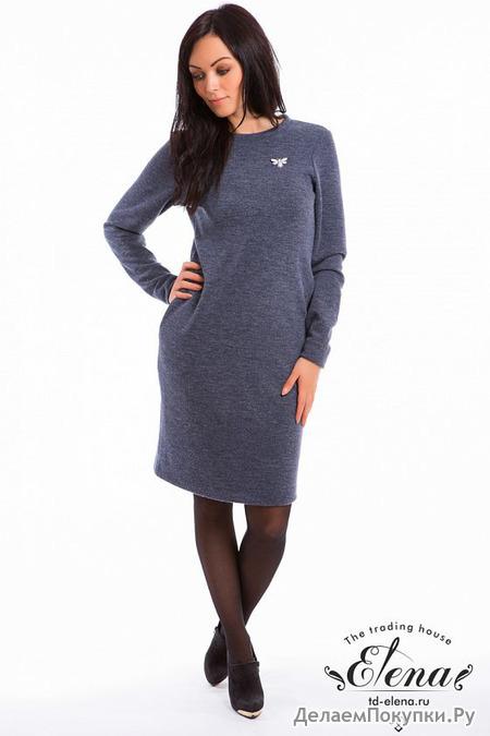 Платье 31892