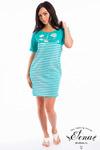 Платье Артикул 31925П