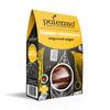Какао порошок сырой органический ароматный 500 гр.