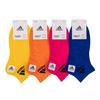 Спортивные женские носки