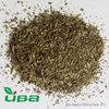 ЭЛПИС ПРИПРАВА прованские травы, 100 гр