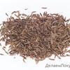 Тмин семена Литва, (и), 100 гр