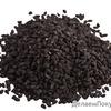 Тмин черный (Нигелла), в наличии 1 пакетик 100 гр