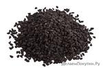 Тмин черный (Нигелла), 100 гр