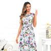 Платье 523-07 44-54 размеры