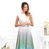 Платье 523-15