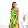 Платье 523-43