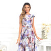 Платье 523-08 44-54 размеры