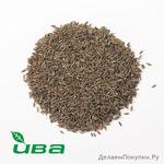 Кумин семя (зира) ива, 100 гр