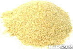 Пажитник плоды молотые 1 сорт , 100 гр