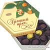 РХ конфеты Грецкий орех 160 гр