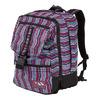 Школьный рюкзак П3820