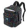 Школьный рюкзак П3821