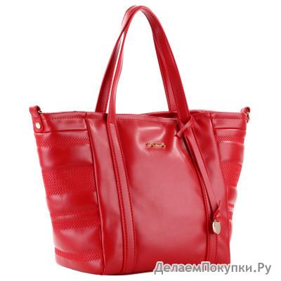 Женская сумка 4409