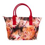 Женская сумка 2088