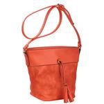 Женская сумка 4382