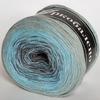 Пряжа Arcobaleno  цвет 2118  в наличии 2 мотка