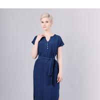 Платье 2573