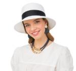S09-61 шляпа