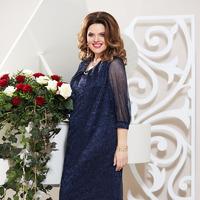Платье Mira Fashion Артикул: 4776-2